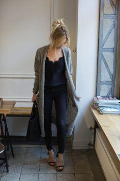 Katarzyna Tusk, Make Life Easier