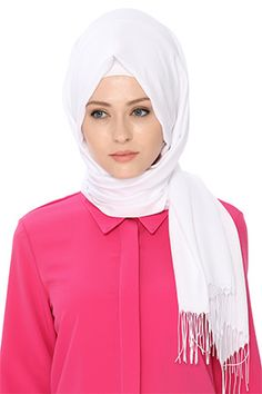 Hijab Styles (2)