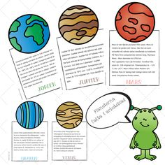 Teaching Materials, Teaching Tools, Knowledge Is Power, Science And Technology, Chemistry, Physics, Kindergarten, Preschool, Classroom