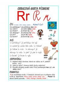 Inkluzivní škola School Humor, Funny Kids, Alphabet, Homeschool, Language, Teaching, Writing, Education, Logos