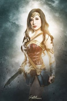Image result for CHUBEAR WONDER WOMAN