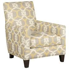 accent chair with arms - Google Search