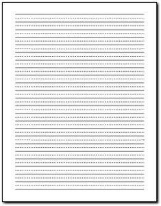 SIEMENS Gigaset A585 Manuals