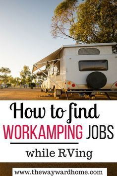 Newbie Checklist for Setting Up an RV Campsite