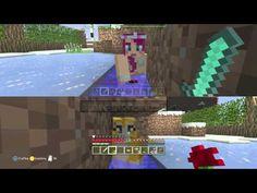 When Amy Lee33 Met Stampy Longnose! - YouTube