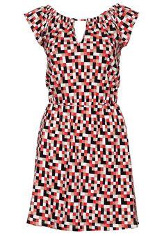 fd0f147daf Günstige Jerseykleider versandkostenfrei bestellen ▻ Sale bei Zalando!