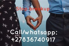 Bring back lost love in only 3 days, stop him/her from cheating, marriage problems, financial problems, and many others. Simply contact me and get help for love spells world wide +27836740917 Love Spell That Work, Marriage Problems, Lost Love, Love Spells, Cheating, Spelling, Breakup, Bring It On, Long Lost Love