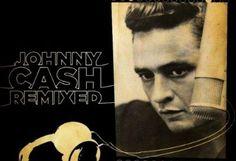 Am 26. Februar hätte Johnny Cash seinen 83. Geburtstag gefeiert. Die Country-Legende starb mit 71 Jahren, seine Musik lebt ewig. Mehr dazu hier: http://www.nachrichten.at/nachrichten/kultur/King-of-Country-Music-Erinnerungen-an-Johnny-Cash;art16,1666773 (Bild: Compadre Records)