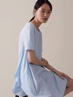 COS | Dressed-down elegance