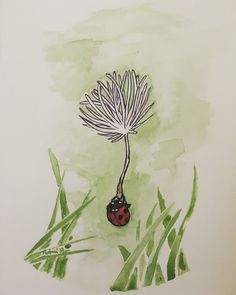 #bird #cardinals #red #redbird #holly #hollytree #chineseink #chineseinkpainting #painting #cristmas #card #tree #bush #hollyberry #hallyberrys #birdintree #robin #lyn #robinlyn #bradfield #actio #art #studio #actioartstudio #robinlyn #wishes #wish #ladybug #ladybugs #wishes #holdontoyourdreams