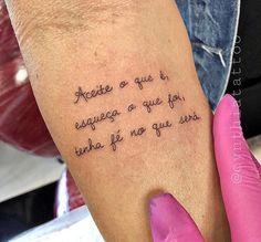 Amazing Tattoo Designs All Introverted Men And Women Will Love Tattoo Girls, Girl Tattoos, Tattoos For Guys, Tattoo Sleeve Designs, Sleeve Tattoos, Foot Tattoos, Body Art Tattoos, Continuous Line Tattoo, Single Line Tattoo