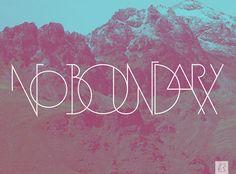 lettering > Sobreposta | Flickr - Photo Sharing!