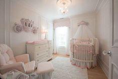 Las habitaciones más lindas que todas hubieramos amado tener de chiquitas - Imagen 3
