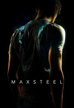 Max Steel 2016 | Download In 720p HD or 480p HD