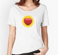l'amour by lvjm - #tshirt  #tee #shirt #fashion #womens #mens #design
