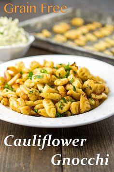 Grain-Gree-Cauliflower-Gnocchi