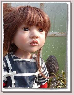 Изображение  zwergnase doll