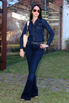 Look-Total-Jeans-31.jpg 625×932 pixels