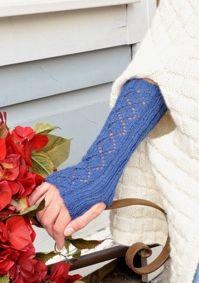 Tekstiiliteollisuus - teetee Alpakka Knit Mittens, Knitting Socks, Knit Socks, Knitting Projects, Knitting Ideas, Fingerless Gloves, Arm Warmers, Upcycle, Diy Crafts