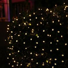 christmas order ledertek battery operated string lights 200 led 525ft fairy christmas lighting dcor