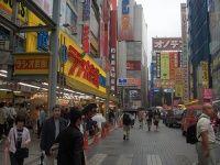Tokyo Travel Guide, Best Hotels, Restaurants, Vacations, Sightseeing in Tokyo