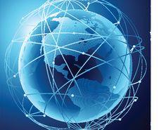 Cisco: Global 'Net traffic to surpass 1 zettabyte in 2016