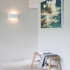 Milo Vegglampe | Designbelysning.no