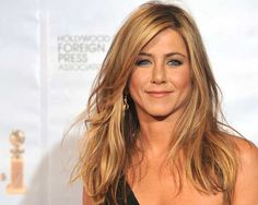 The 10 Best Fit Living Tips from Jennifer Aniston - Photo by: Featureflash / Shutterstock.com http://www.womenshealthmag.com/fitness/jennifer-aniston-fitness-tips
