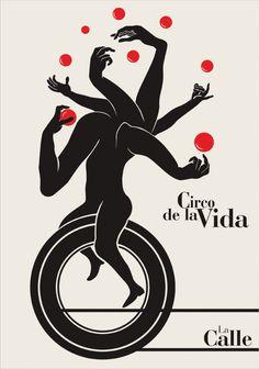 the-street-circus-o-life_osvaldo-gaona