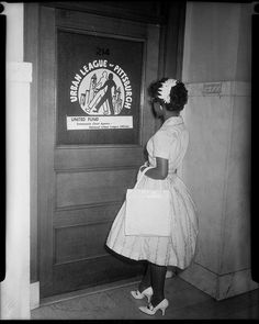 1955  MY FATHER IS FROM GREENWOOD MISSIPPISSI AND JIM CROW IS WORKING OVER TIME.