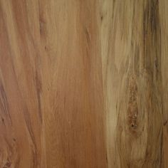 Solid Timber Flooring Selection of NZ Hardwoods, NZ Native & Imported Solid Wood Flooring, Timber Flooring, Hardwood Floors, French Oak, White Oak, Teak, Nativity, The Selection, House