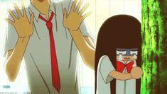 sakuluka:  kento miura | Tumblr sur We Heart It. http://weheartit.com/entry/60255019?utm_campaign=share&utm_medium=image_share&utm_s...