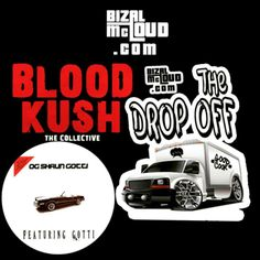 Visit Bizalmcloud.com For All Of Your Entertainment Needs! Upload Your Mixtape Or Get Distribution + Promotion For Your Next Project! Visit Bizalmcloud.com NOW!!!
