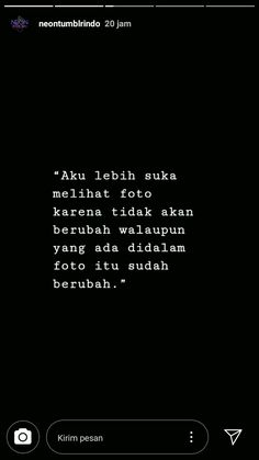 Rude Quotes, Quotes Rindu, Quotes Lucu, Quotes Galau, Tumblr Quotes, Short Quotes, Strong Quotes, People Quotes, Mood Quotes