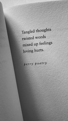 Quotes Hurt Feelings Love Truths Ideas For 2019 Poem Quotes, Sad Quotes, Words Quotes, Best Quotes, Inspirational Quotes, Sayings, Heartbreak Quotes, Writer Quotes, Word Twist