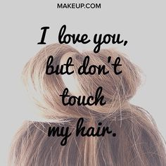 flirting quotes about beauty people hair girls quotes