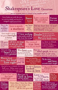 Shakespeare s Insults Exercise Book Full matt laminated colour print of classic Love quotes on the front and the back features the Shakespeare William Shakespeare Frases, Shakespeare Insults, Shakespeare Quotes, Literary Quotes, Shakespeare Wedding, Shakespeare Festival, Book Writing Tips, English Writing Skills, Writing Words