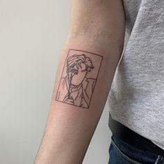 Beautiful Minimalist Yet Powerful Tattoo Ideas Kpop Tattoos, Tatoos, Jaehyun, Piercings, Tattoo Off, Aesthetic Tattoo, Minimal Tattoo, Minimalist Tattoos, Pretty Tattoos