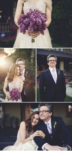 Google Image Result for http://www.w-weddingflowers.com/wp-content/uploads/2010/12/present-flowers-wedding-mary-2.jpg