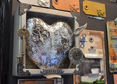 All in all, the show is pretty much the craftiest place on earth! | Community Post: 30 Cool Things You'll See At The World's Largest Crafting Convention