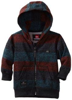 Amazon.com: Quiksilver Baby-boys Infant Redondo: Clothing