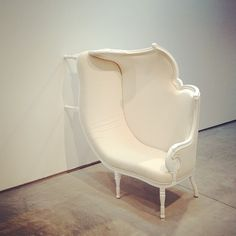 1000 images about lila jang on pinterest furniture