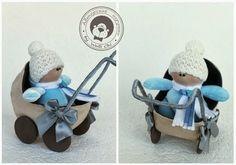 Mimin Dolls: bebe boneca russa