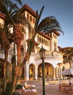 The Cloister - Sea Island, GA   Have always been so proud of this BCC project-Exquisite. Must return.