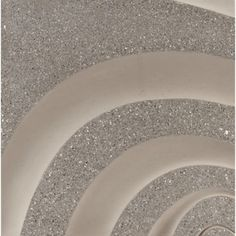 Geode Field Tile | ANN SACKS Tile & Stone