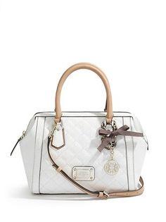 Next purse - Guess