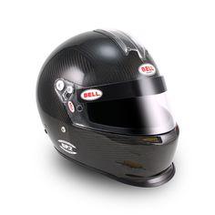 thehelmetman.com - Bell GP.2 Carbon Automotive Helmet, $799.95 (http://thehelmetman.com/auto/automotive-helmets/bell-gp-2-carbon-automotive-helmet/)