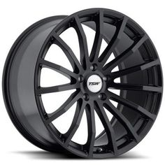 This is 7 inch wide wheel with 17 inch diameter. Bolt pattern is and the offset is The wheel is made by brand TSW and meets all safety standards and OEM specifications. Rim weight is 19 pounds. Rims For Sale, Wheels For Sale, Tsw Wheels, Wheel Warehouse, Truck Rims, Vw Touareg, Rims And Tires, Volkswagen Polo, Black Wheels