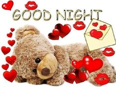 Good Night sister and all,have a peaceful sleep,God bless,xxx ❤❤❤✨✨✨ Good Night Cards, Good Night For Him, Good Night Sister, Good Night Dear, Good Night Baby, Good Night Prayer, Good Night Sleep Tight, Good Night Friends, Good Night Greetings