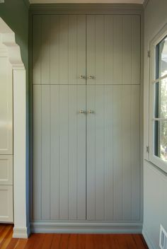 V Groove Paneling Mdf T45100v Vertical T G Style V Grooved Wall Panel Kitchen Pinterest